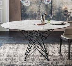 Az 20 Legjobb Kep Az Cattelan Italia Tablan Modern Furniture - The-cattelan-italias-spiral-was-designed-by-ca-nova-design