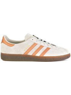 adidas münchen (bianco / gomma) snkrs pinterest e scarpe adidas