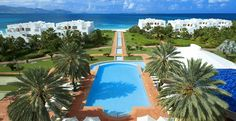 CuisinArt Resort & Spa, Anguilla..pictures dont do its beauty justice