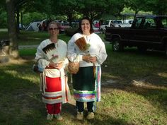 Originally Posted by I don't get called a kid too often anymore at my age! I feel young again. Cherokee Clothing, Cherokee Tribe, Cherokee History, Native American Dress, Indigenous Art, Native Americans, Traditional Art, North America, Nativity