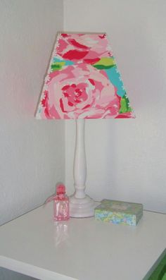 Lilly Pulitzer Bedding And Monograms On Pinterest