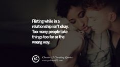 60 Quotes On Cheating Boyfriend And Lying Husband Flirting Tips For Guys, Flirting Quotes For Her, Flirting Texts, Flirting Humor, Dating Quotes, Relationship Quotes, Flirty Quotes, Flirting Messages, Dating Memes