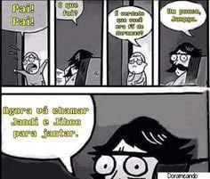 Memes Para Dorameiros   Shared Folder   • Doramas Brasil • Amino Upload Image, Show, Memes, Wattpad, Comics, Community, Brazil, Meme, Cartoons