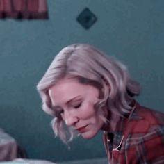 imagenes de Carol y therese - Buscar con Google