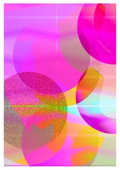 Purple Dreams Dreams, Abstract, Purple, Artwork, Summary, Work Of Art, Auguste Rodin Artwork, Purple Stuff, Artworks