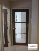 001179-2-Porte-Bois-Interieure-Interior-Wood-Door.jpg