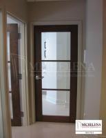 Windows, Firewood Holder, Puertas, Ramen, Window