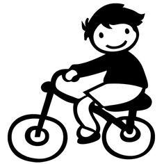 Nene Triciclo $4