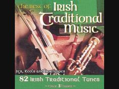 The Best Of Irish Traditional Music - 82 Jigs, Reels & Hornpipes - Over 3 Hours - YouTube