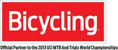 Bicycling.co.za