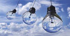 Thousands of lightbulbs exchanged in Danbury