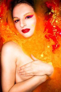 by olivia weigelt Make Up, Makeup, Bronzer Makeup