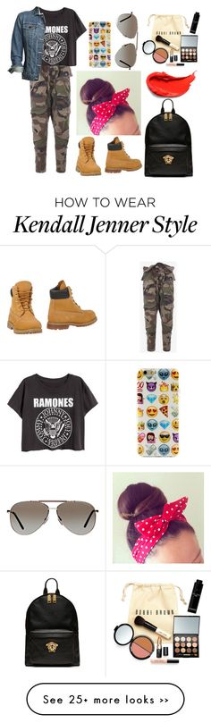 """too cool for school days #11"" by skylashort8 on Polyvore"