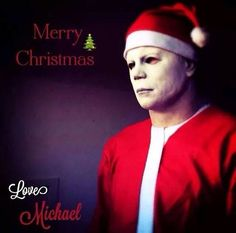 images facebook covers about micheal Myers - Google Search ...