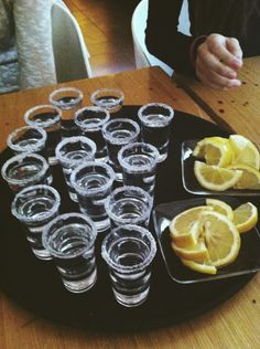 Uploaded by Sharon. Find images and videos about friends, party and drink on We Heart It - the app to get lost in what you love. Alcohol Aesthetic, 18th Birthday Party, Hotel Birthday Parties, Birthday Cake, Silvester Party, Partying Hard, Drinking Games, Cool Bars, Party Drinks