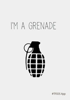 """Bajo la misma estrella """"granada"""""""