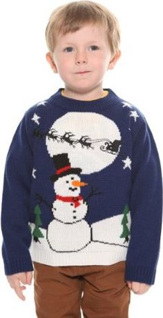 29300430320 The 24 most inspiring UGLY Christmas sweaters   more!!! images ...