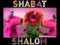 Resultado de imagen para SHABAT SHALOM