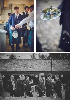 Some of our favourite photos from Emma and Ross's laughter-filled wedding day at the stunning Kingston Estate in Devon by team of two documentary wedding photographers Nova Emma Ross, Instagram Feed, Instagram Posts, Kingston, Devon, Documentaries, Nova, Groom, Wedding Day