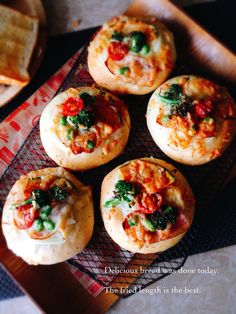 Asian Recipes, Healthy Recipes, Ethnic Recipes, Asian Foods, Bread Bun, Pastry Shop, Recipes From Heaven, Bread Baking, Bruschetta