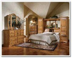 master bedroom furniture httpsave365infomaster bedroom furniture - Bedroom Oak Furniture
