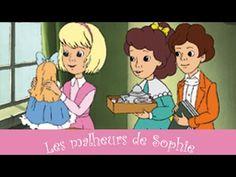 Candy / épisode 33/115 / HD / Français / Souvenir d'enfance - YouTube