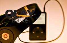 Olay fm radyosu sizlere en güzel   müzikleri sunmaktadır.http://www.canliradyodinletv.com/olay-fm/ linkinden takip edebilirsiniz.