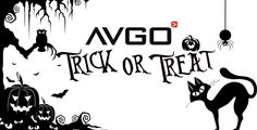 http://mailchi.mp/ab0fbc2030ff/geralynavgoexpresscom-418747 - Happy Halloween! Get your 'Trick or Treat' from AVGO.