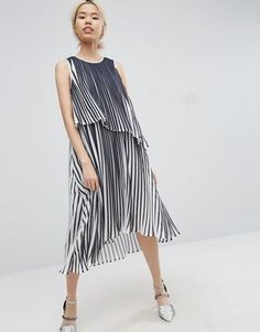Dresses for Weddings | Wedding Guest Dresses | ASOS