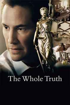 Original sin what a hot movie favorite movies pinterest watch the whole truth online for free cinerill sciox Choice Image