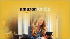 Watch now amazon kindle how to create 10 ebooks per week on how to easily write and publish your ebook on amazon kindle fandeluxe Image collections