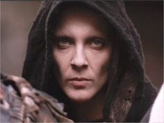 lucifer in the passion of christ - Buscar con Google