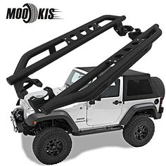 Jeep Wrangler Lifted, Jeep Wrangler Jk, Jeep Wrangler Unlimited, Lifted Jeeps, Jeep Jk, Jeep Truck, Wrangler Accessories, Jeep Accessories, Jeep Side Steps