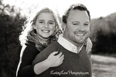 Daddy's little girl! LastingLovePhotography.com Lasting Love, Kansas City Wedding, Beach Photos, Cool Photos, City Photography, Family Photos, Photo Shoot, Photo Ideas, Family Pictures