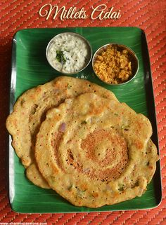 Light Recipes With Ground Beef Dinner Healthy Indian Recipes, Indian Snacks, Veg Recipes, Ground Beef Recipes, Organic Recipes, Lunch Recipes, Vegetarian Recipes, Breakfast Recipes, Cooking Recipes