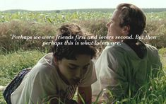 Image result for call me by your name aesthetic tumblr