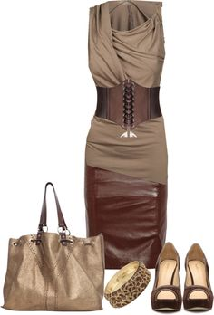 """Untitled #132"" by tcavi74 on Polyvore"