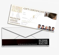 Is your man losing his hair? Hair Replacement Gift Certificates are a great way to encourage him to feel good about his appearance. You'll love the way he looks with a full head of hair! Natural Hair Salons, Natural Hair Styles, The Way He Looks, Gift Certificates, Feel Good, How To Find Out, Encouragement, Feelings, Gifts