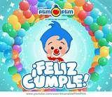 Las 2679 mejores imágenes de Plim Smurfs, Fictional Characters, Art, Clowns, Get Well Soon, Fur, Craft Art, Kunst, Gcse Art