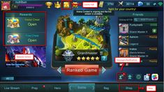 Mobile Legends Bang Bang Hack — Mobile Legends Free Diamonds for Android and iOS New Mobile, Mobile Game, Moba Legends, Episode Choose Your Story, Tim Beta, Iphone Mobile, Hack Online, Cheat Online, Free Gems