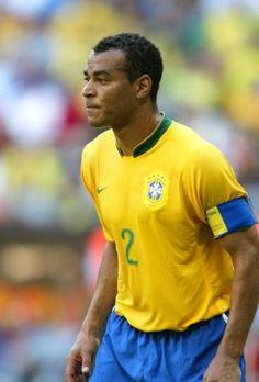 Brazil Football Team, World Football, Football Players, Fifa, Ac Milan, Polo Shirt, Polo Ralph Lauren, Soccer, Brazil Brazil