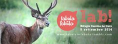 tabula in fabula LAB!  #food #education #cibo #educazione_alimentare #laboratorio