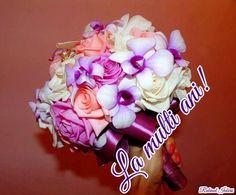 La mulţi ani,de ziua ta! | Rubinul Iubirii