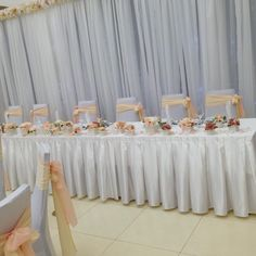 Esküvő-főasztal-háttér