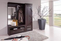 Tirol predsieň (Dub bardolíno schoko) Entryway, Furniture, Home Decor, Entrance, Decoration Home, Room Decor, Door Entry, Mudroom, Home Furnishings
