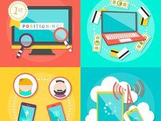 10 claves para ser exitoso en el e-commerce | SoyEntrepreneur