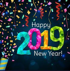 happy new year 2019 happynewyear2019messages happynewyear2019wishes happynewyear2019quotes happynewyear2019status happynewyear2019imageshd
