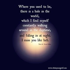 grief quotes | If you like quotes or pictures or quote pictures you should follow us ...