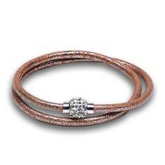 Bracelet - Nappa