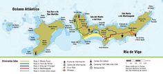 mapa cies_senderismo